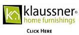 Klaussner Home Furniture